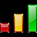 DeeWee statistiques