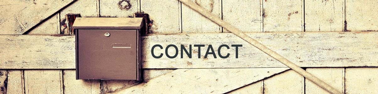 DeeWee contact